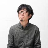 kamuro-san