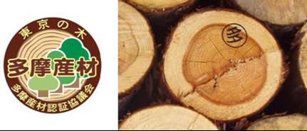 logo_and_image