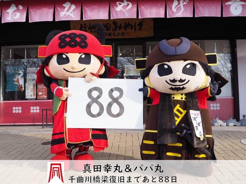 88日前(201230)