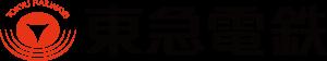 tokyu-logo