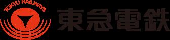logo-tokyu-dentetsu