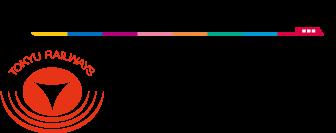 東急 線 運行 状況