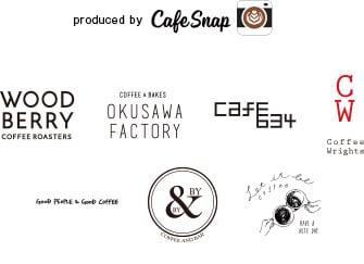 pop-up-cafesnap