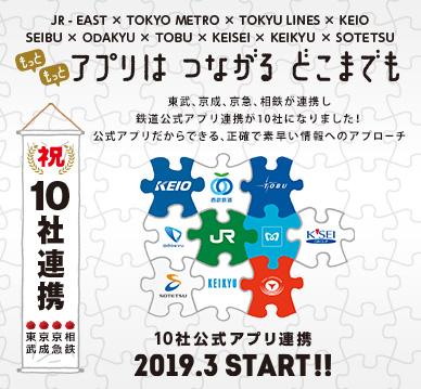 app-renkei-logo