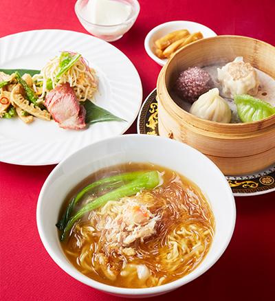 chinatown-shop06-1