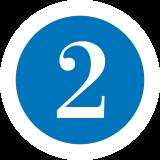 mark2