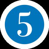 mark5
