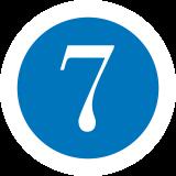 mark7