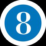 mark8