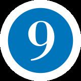mark9