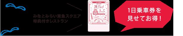 tokyu-square-title-image