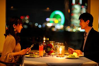 date-night-03