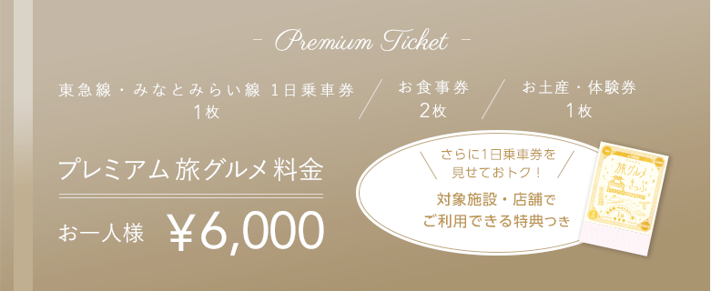 ticket_pc