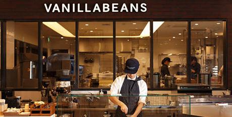 vanillabeans-02