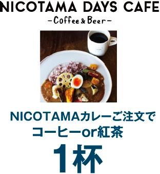 coupon-nicotama