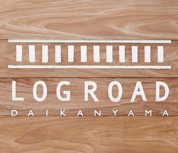 logload