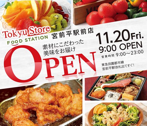 tokyu-store-food-station_miyamaedaira